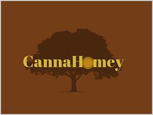 CannaHomey