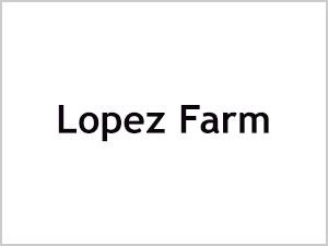 Lopez Farms