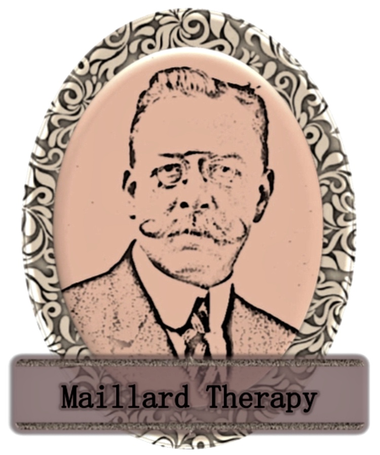 Maillard Therapy