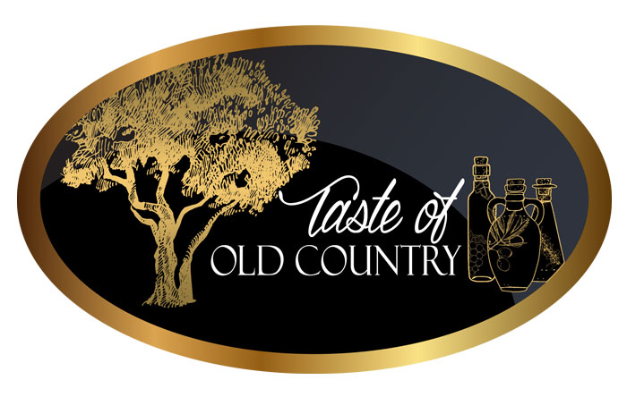 Taste of Old Country