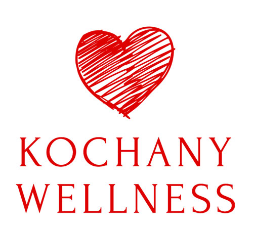 Kochany-Wellness-logo-small