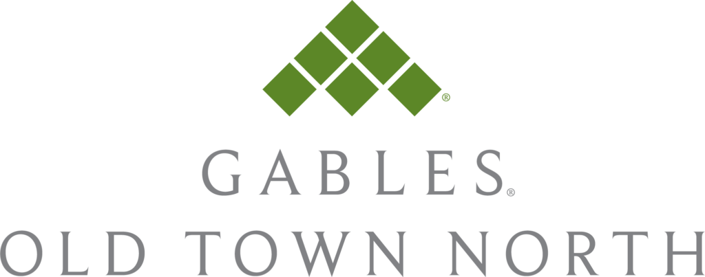 Gables Old Town North