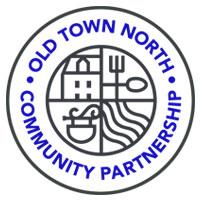 OTNCP_logo_facebook