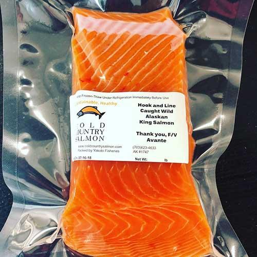 fish-salmon