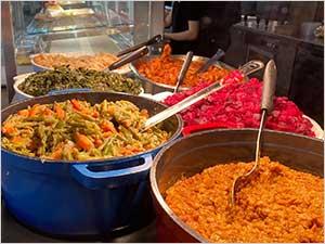 Mesisam-Ethiopian-Eatery-thumb